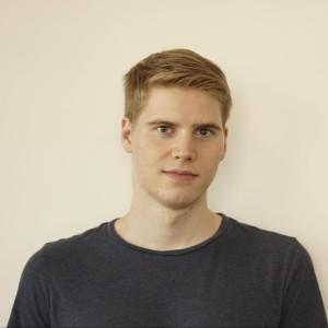 Matt Zeunert