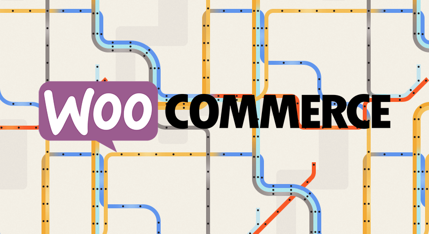 How to Create A WooCommerce Product Sitemap – Static/HTML & XML