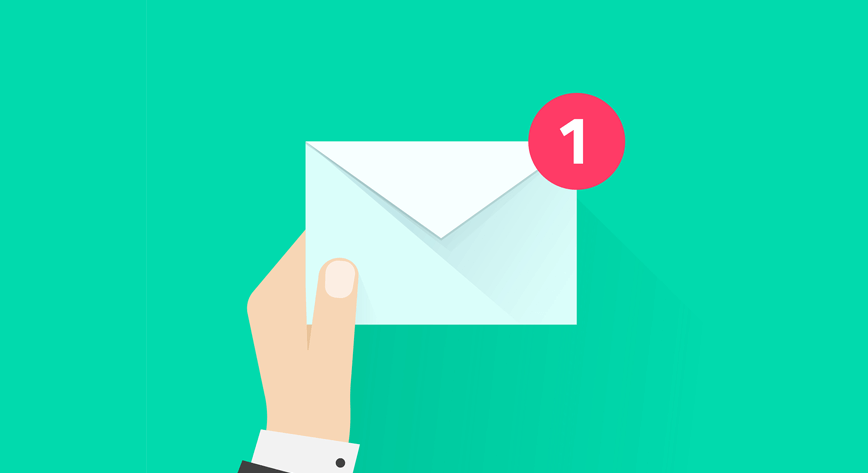 WordPress Inbound Lead Notifications & Logging – How To Make Sure You Never Miss A Contact Form Message