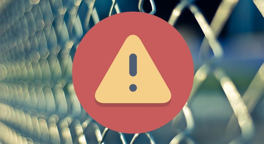 Chrome Begins Push Towards Browser Warnings for Insecure (Non-HTTPS) Websites
