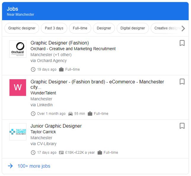 google-jobs-block-2